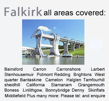 all_areas_covered